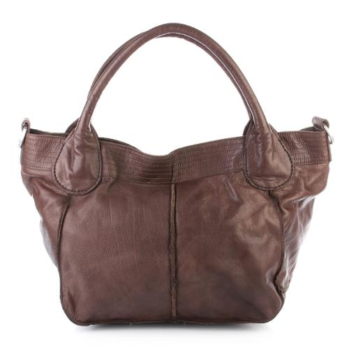 Liebeskind Lina 2D Taupe