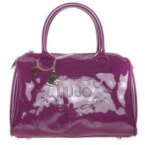 LIU JO Handtasche pink