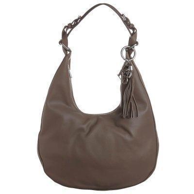 LK Bennett GROVE Handtasche slate
