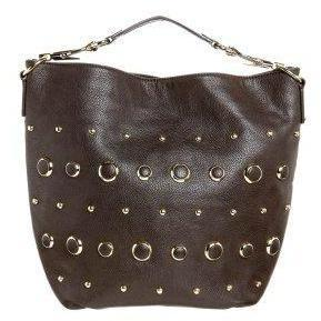 Love Moschino Handtasche khaki