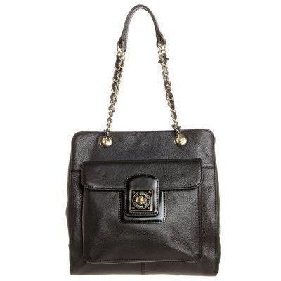Love Moschino Handtasche schwarz