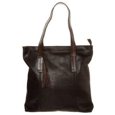 Loxwood ANNA Handtasche schwarz