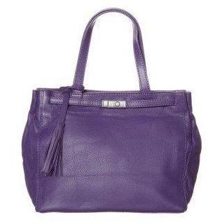 Loxwood NANOU Shopping Bag cardinal