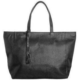 Loxwood RAMITA Shopping bag noir