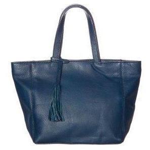 Loxwood RAMITA Shopping Bag ocean