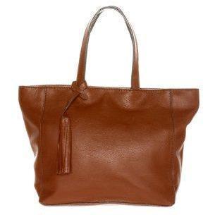 Loxwood RAMITA Shopping Bag whisky