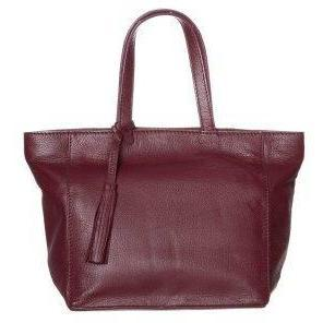 Loxwood RAMITA Shopping Bag wine