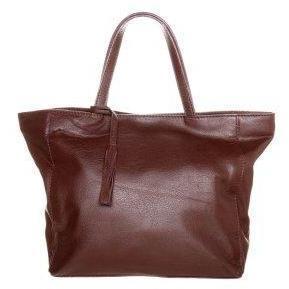 Loxwood RAMITA Shopping Bag wine