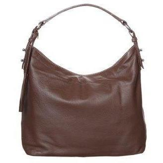 Loxwood SHARON Shopping Bag fossil