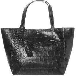 Loxwood Shopping Bag noir