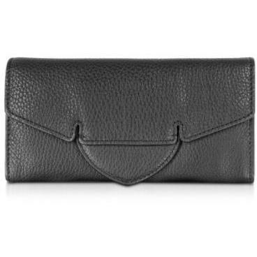 Luana Layla - Brieftasche aus Leder