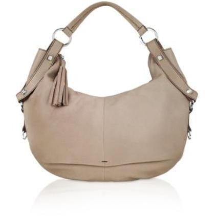Luana Zoe - Mittelgroße Handtasche