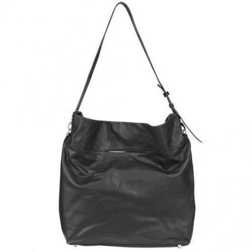 Lutz - Weiche Handtasche