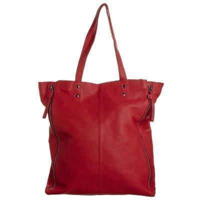 Maanii Shopping bag rot