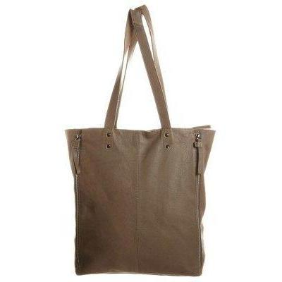 Maanii Shopping Bag sand