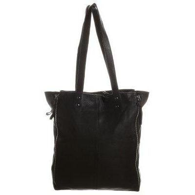 Maanii Shopping Bag schwarz
