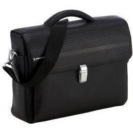 Mandarina Duck BIKER Notebooktasche schwarz