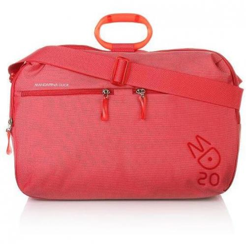 Mandarina Duck MD20 Tracolla Rose