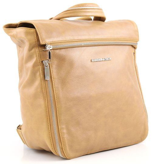 Mandarina Duck Take Care Rucksack