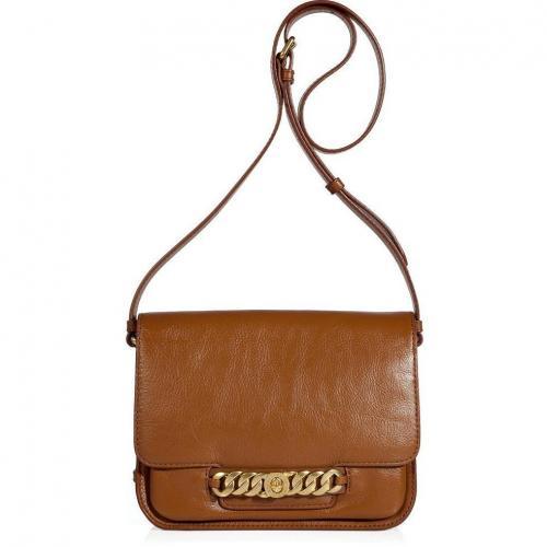 Marc by Marc Jacobs Cinnamon Stick Medium Day Box Crossbody Bag