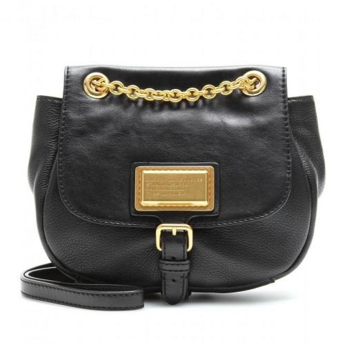 Marc by Marc Jacobs Robin Schultertasche