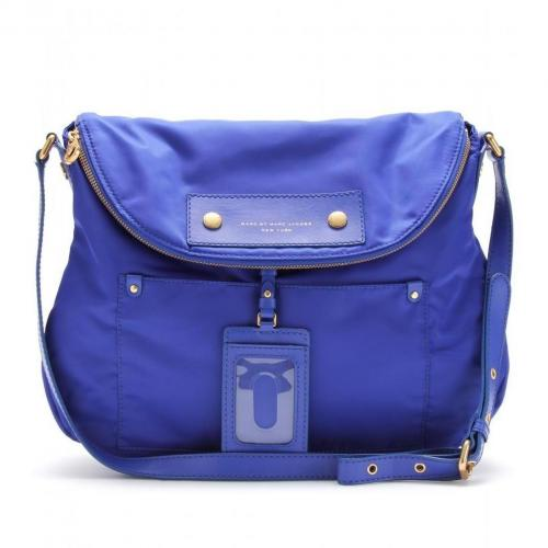 Marc by Marc Jacobs Sasha Schultertasche