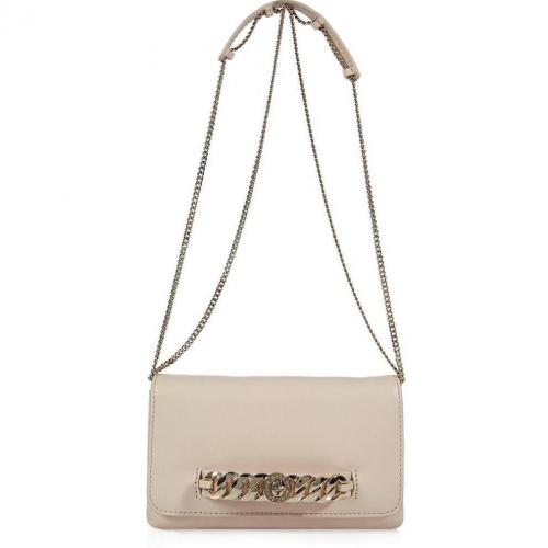 Marc by Marc Jacobs Shell-Colored Katie Crossbody Bag