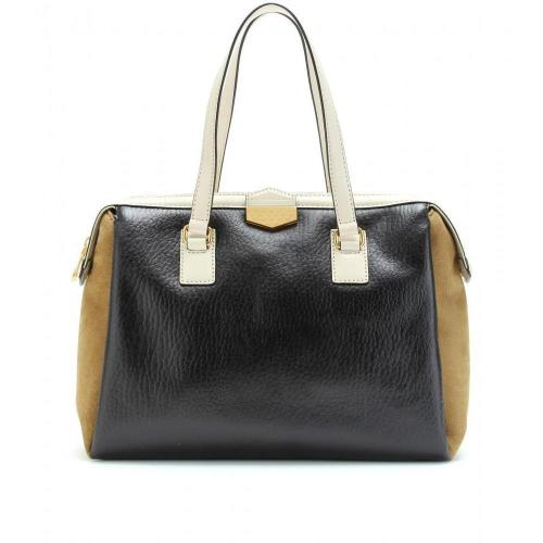 Marc by Marc Jacobs Spot On Ledertasche