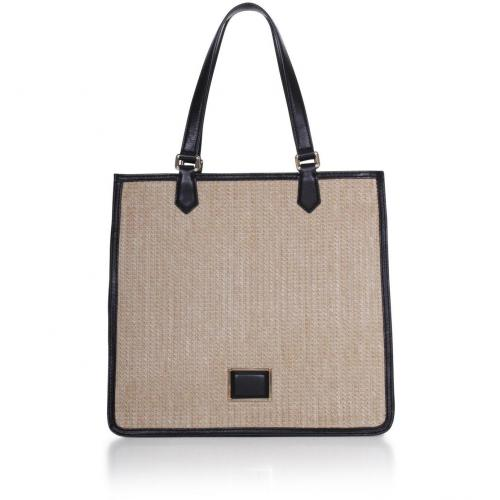 Marc By Marc Jacobs Tasche Beige