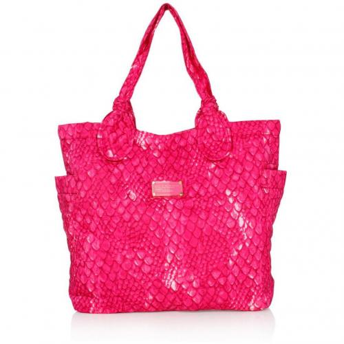 Marc By Marc Jacobs Tasche Pink