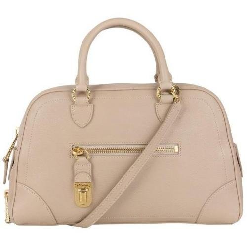 Marc Jacobs Bowling-Bag Small Venetia