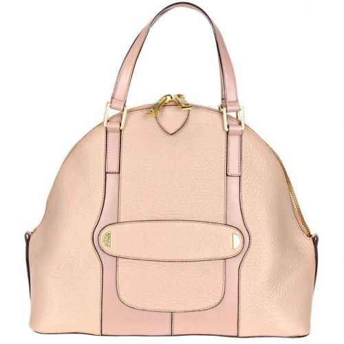 Marc Jacobs Shopper The Bowery Beige