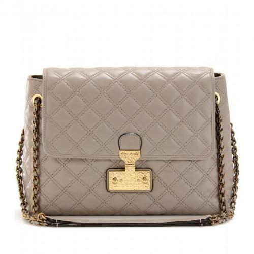 Marc Jacobs The Xl Single Schultertasche