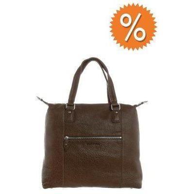 Marc O'Polo 11360 Arboga Shopping bag taupe
