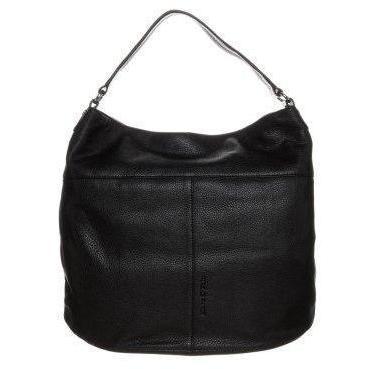 Marc O'Polo BERNADETTE Handtasche schwarz