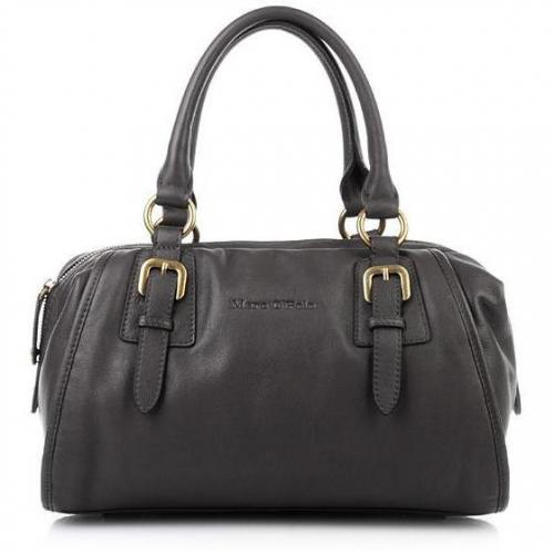 Marc O'Polo Bowling Bag Johanna black