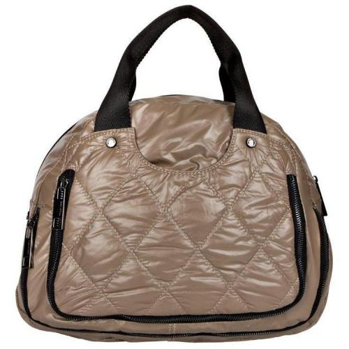 Marc O'Polo Bowling-Bag Sand