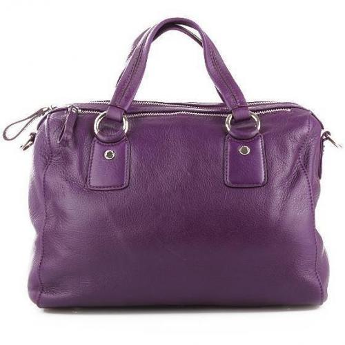 Marc O'Polo Handbag Bernadette berry