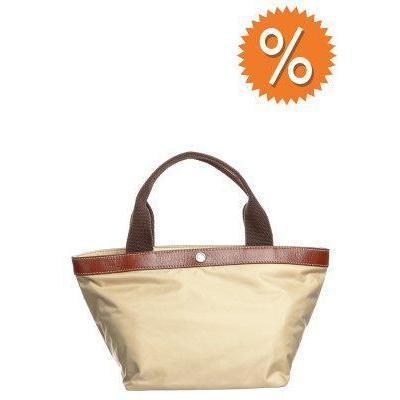 Marc O'Polo LIBBY Shopping bag sand