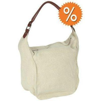 Marc O'Polo RAGUNDA Handtasche beige