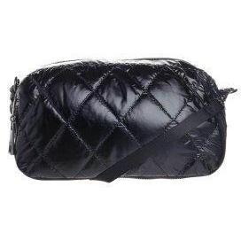 Marc O'Polo THEA Tasche schwarz