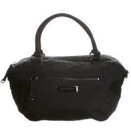 Marc O'Polo TUWA Handtasche schwarz