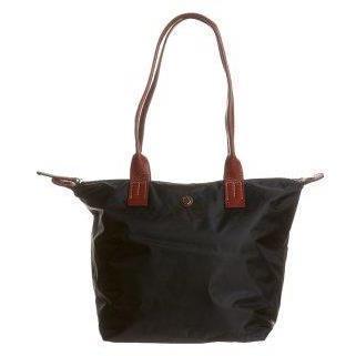 Marc O'Polo ULRIKA Handtasche schwarz