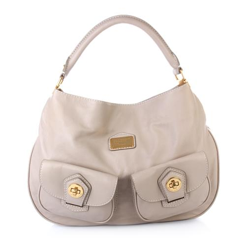 Marc by Marc Jacobs Sasha Beige