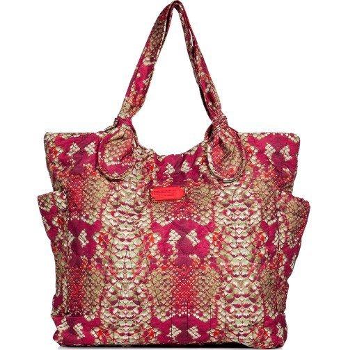 Marc Jacobs Pretty Tote Bag Medium