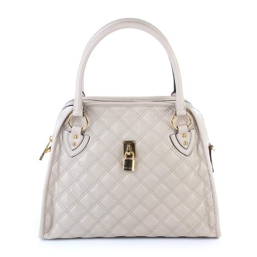 Marc Jacobs Classic beige Tote