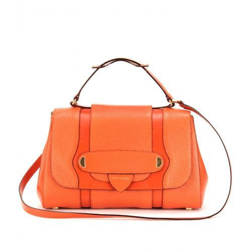 Marc Jacobs Thompson Handtasche Orange