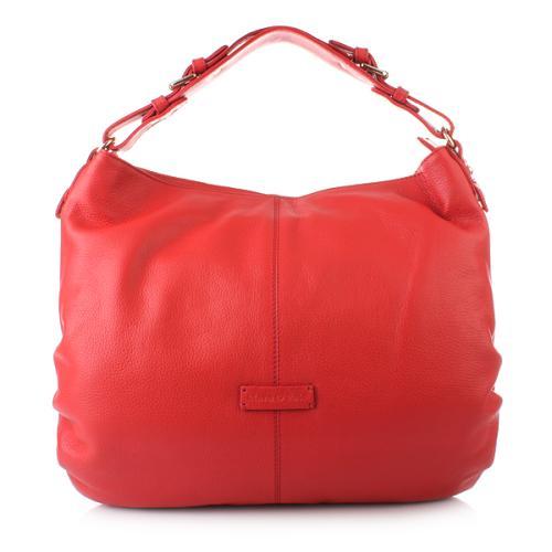 Marc O'Polo Molde Bag Red
