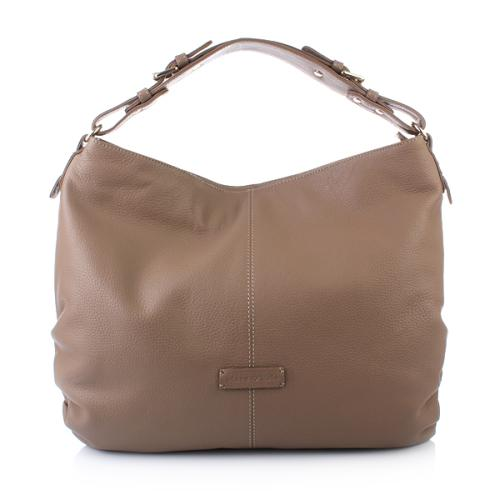 Marc O'Polo Molde Bag Taupe