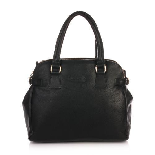 Marc O'Polo Molde Business Bag Black
